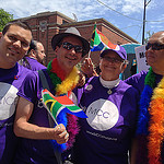 Chicago Pride 2013